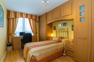 6.bed3(1).jpg