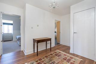 2.hallway(3).jpg