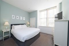31-Bedroom1-01.jpg