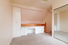 19-Bedroom1-02.jpg