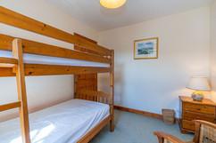 9.bed4(downstairsbed)(3).jpg