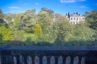 buckingham terrace-8.jpg