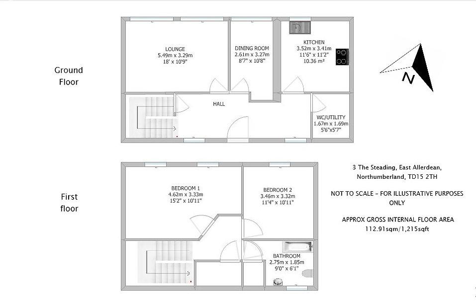 3 The Steading floor plan.jpg