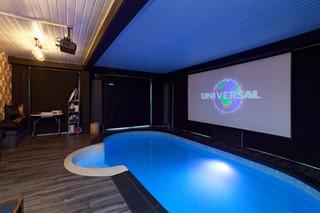 CinemaSwimmingPool-02.jpg