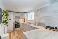 3.kitchen(1).jpg
