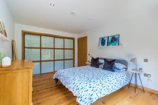 5.bedroom2(3).jpg