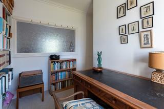 24bedroom3.jpg