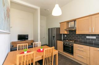 13-KitchenB.jpg