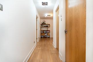 Interiors29.jpg