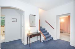 2.hallwaysandstaircases(1).jpg
