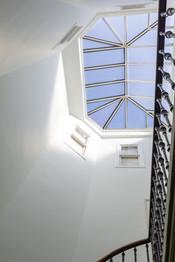 31-Stairwell.jpg