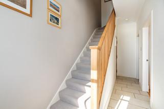 interior-6.jpg