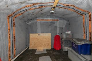 30-Cellar.jpg