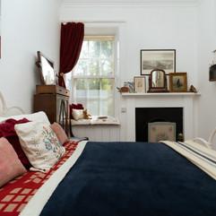 Interiors15.jpg