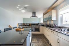 4.kitchen(11).jpg