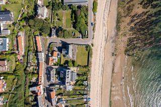 drone-9.jpg