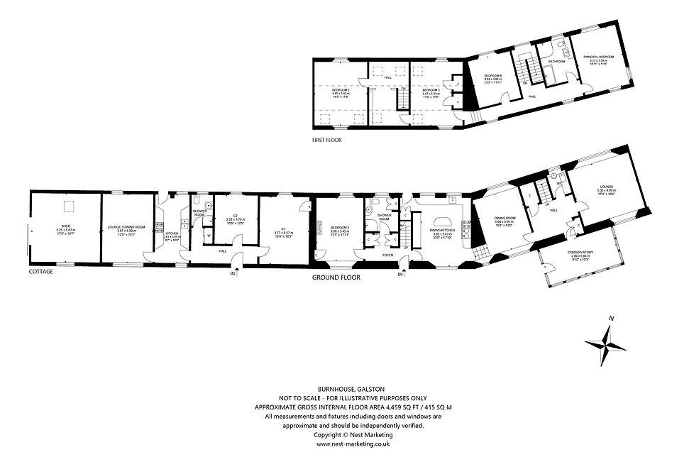 Burnhouse, Galston - Floorplan.jpg