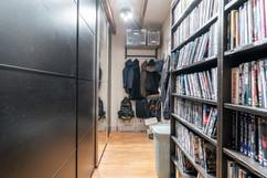 interior-23.jpg