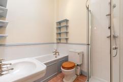 BathroomA.jpg