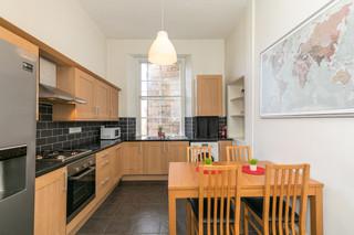 15-KitchenD.jpg