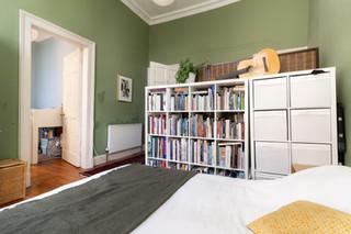Interiors24.jpg