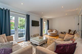 3.livingroom(2).jpg