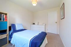 25-Bedroom2-03.jpg