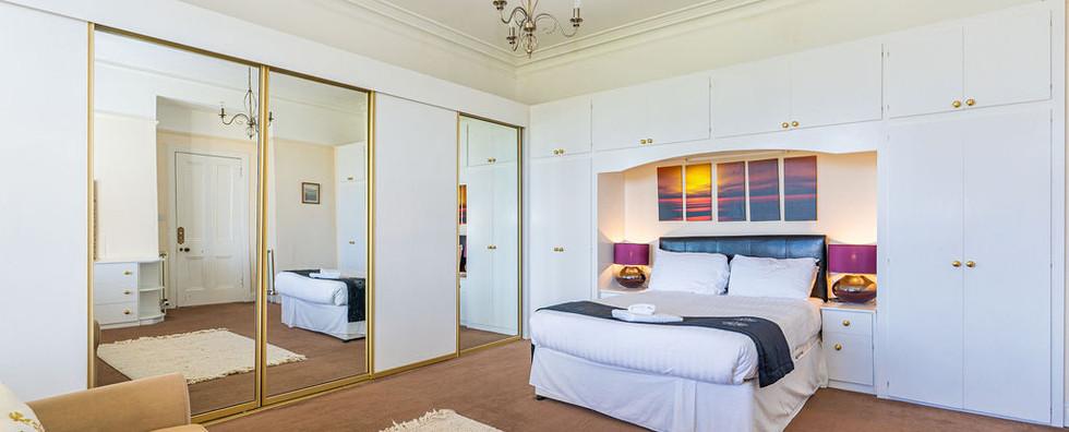 7.bed2(2).jpg