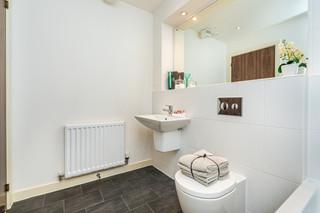 6.bathroom(2).jpg