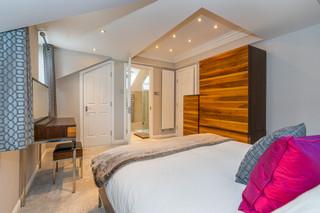 5.bed1(3).jpg