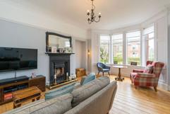 3.livingroom(3).jpg