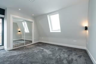 interior-45.jpg