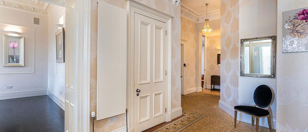 1.hallway(1).jpg