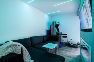 interior-60.jpg