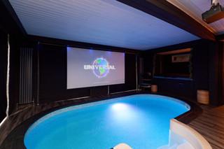 CinemaSwimmingPool-01 (1).jpg