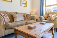 3.livingroom(7).jpg
