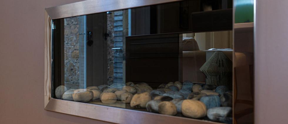 3.kitchen(6).jpg