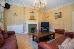 4.livingroom(4).jpg