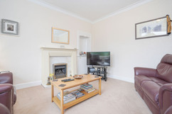 4.sittingroom(3).jpg
