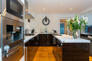 4.family,kitchen&dining(8).jpg