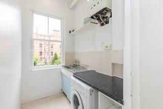 14-KitchenG.jpg