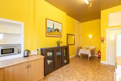 11-KitchenB.jpg