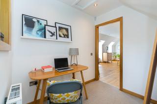 2.hallwaysstaircaselandings(6).jpg