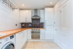 4.kitchen(8).jpg