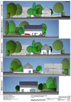 Carslogie - Drum Road drawing L(PL)004 revision B.jpg