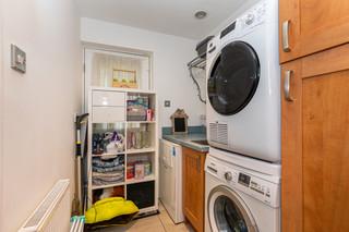 10.utilityroom(1).jpg