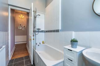 7.bath(2).jpg
