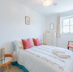14bedroom2.jpg