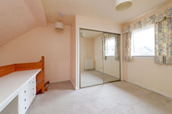 20-Bedroom1-03.jpg