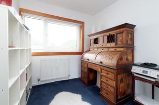 37-Bedroom2-01.jpg